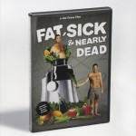 movie_fat-sick-and-nearly-dead