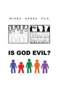 mirna_is-god-evil