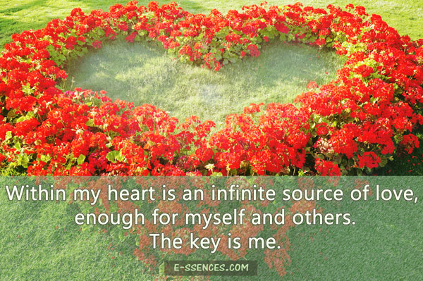 quotes_infinite-key-sm