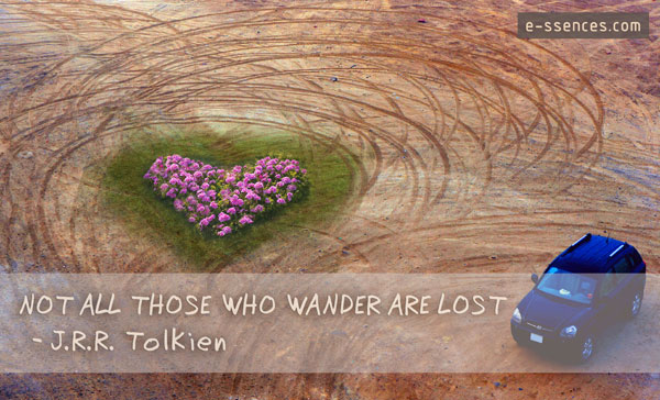 quotes_wander_lost_sm